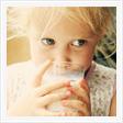 vignette_enfant_lait_accueil_112x112
