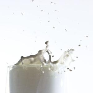 lait ânesse frais