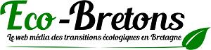 Azalane lait d'ânesse breton et responsable